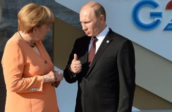 СМИ: ЕС опасается вмешательства российских хакеров в выборы в 2017 году — Речь идет о выборах в Германии и Франции