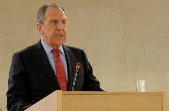 Россия и США договорились о продлении перемирия в Сирии на 48 часов — Главы дипведомств считают, что в целом перемирие соблюдается