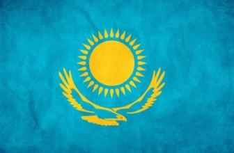 Назарбаев назначил нового премьер-министра — Им стал Бакытжан Сагинтаев