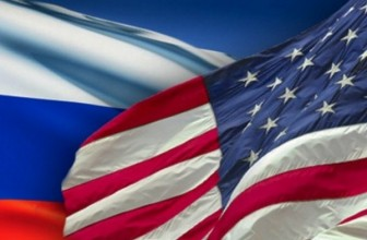 РФ приостановила соглашение с Америкой об утилизации плутония — По причине «недружественных действий Вашингтона»