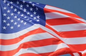 США могут начать поставки оружия на Украину — А еще усилили действие антироссийских санкций