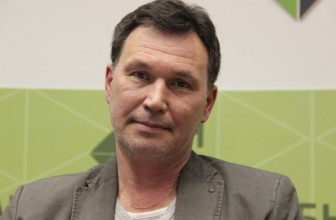 Отменить результаты выборов в Петербурге у «Яблока» шансов нет – эксперт — «Не было таких прецедентов»