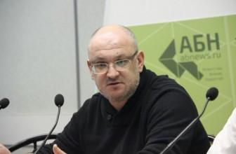 Резник назвал предполагаемых авторов записи якобы его разговора с Нотягом о Глущенко — «Это предвыборная провокация»