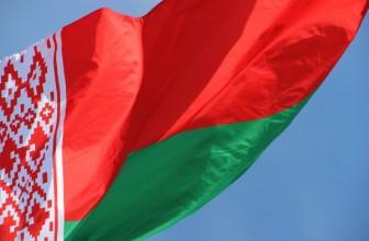 В Республике Беларусь стартовали парламентские выборы — Предварительные результаты огласят в воскресенье ночью
