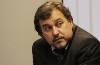 Кандидат «Партии роста» Павлов обжалует решение петербургского суда о снятии его с выборов — И будет участвовать в выборах