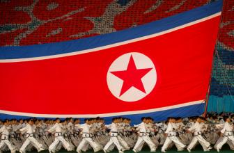 МИД РФ настаивает на отказе Северной Кореи от ядерной программы — Чтобы страна «прекратила свои опасные авантюры»