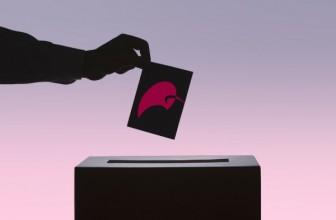 «Гражданская платформа» потребовала снять «Парнас» с выборов в Госдуму — Из-за якобы экстремистских высказываний Касьянова, Зубова, Мальцева