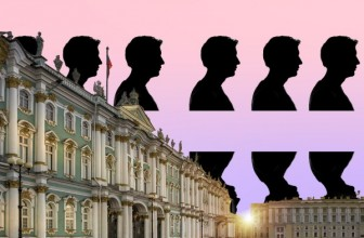 Тринадцать друзей Петра. Кто будет представлять Петербург в Госдуме
