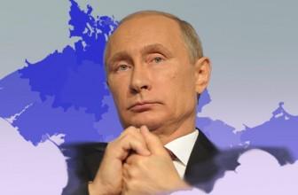 Путин встретится с Олландом и Меркель по отдельности — «Нормандской четверки» не будет
