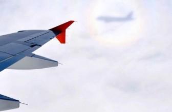 Россия и Португалия увеличат количество авиарейсов между столицами — И, возможно, заключат новый договор об экономическом сотрудничестве
