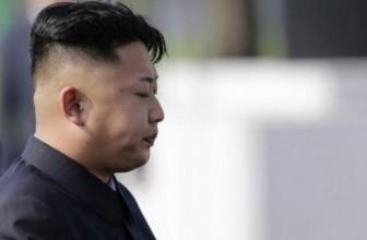 В КНДР подтвердили проведение ядерных испытаний — Ракеты Пхеньяна стали мощнее