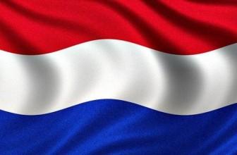 Нидерланды потребовали от посла РФ объяснить критику расследования крушения Boeing777 — В Кремле сказали, что «диалог – всегда хорошо»
