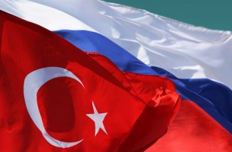 «Интурист» отправит первый чартер в Анталью 2 сентября — После снятия запрета на турецкие чартеры