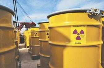 Россия и КНДР могут применить ядерный потенциал — Пентагон — Как аргумент в споре с оппонентами
