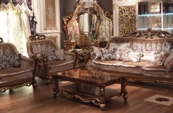 Мебель на заказ — беспроигрышный вариант