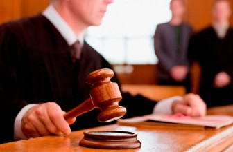 Какие дела рассматривает городской суд?