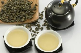 Чай чудодейственный