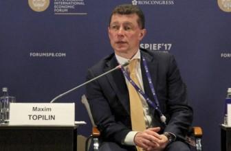 Минтруд рассчитывает на увеличение числа рабочих мест в России