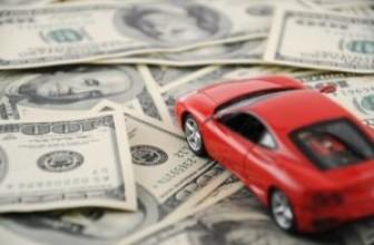 За месяц 22 компании изменили цены на автомобили в России