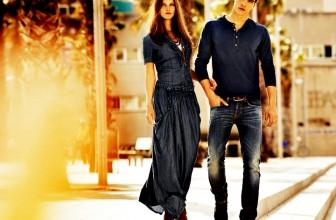 Что носить этой весной: модный базовый гардероб 2018 года