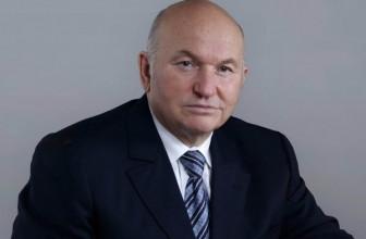 Лужков: Развитие сельского хозяйства может избавить Россию от нефтегазовой зависимости — Он сказал об этом на вручении государственных наград