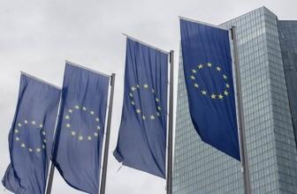 Япония и Евросоюз подписали соглашение о свободной торговле