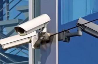 Плюсы установки видеонаблюдения очевидны