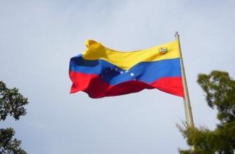В МИД Венесуэлы США назвали «самым большим экспортером насилия» — И раскритиковали капитализм