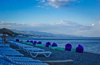 Итальянские парламентарии намерены посетить Крым — Дата визита не названа