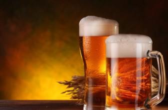 Живое пиво в корне отличается от традиционного